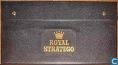 Royal Stratego