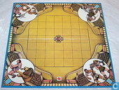 Board games - Arena - Arena