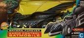 Batmobile 'Batman Forever'