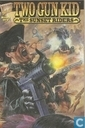 Two Gun Kid: The Sunset Riders 1