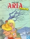 Aria special 1