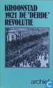 Kroonstad 1921 de 'derde' revolutie