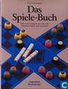 Spiele-Buch
