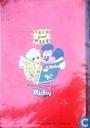 Bandes dessinées - Mickey Magazine (tijdschrift) - Mickey album  2
