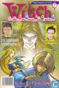 Strips - W.I.T.C.H. (tijdschrift) - W.I.T.C.H. 7