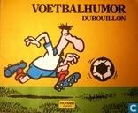 Voetbalhumor