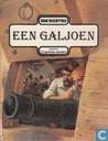 Een Galjoen