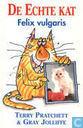 Boeken - Diversen - De Echte Kat, Felix Vulgaris