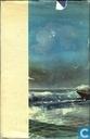 Boeken - Hildebrand, A.D. - De prooi der zee