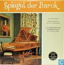 Concerto Grosso in g, op. 6, No. 8 (Kerstconcert) (Arcangelo Corelli)