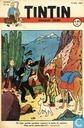 Tintin 19