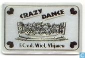 Crazy Dance - v/d Wiel
