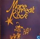 More great rock