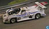 Voitures miniatures - Bizarre - Rondeau M482 - Ford Cosworth