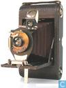 Photo and video cameras - Kodak - No 3 Folding Model C2