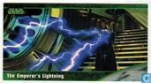 The Emperor's Lightning