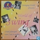 World of Swing