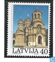 Letse kerken