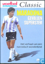 Gevallen superster