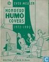 Honderd Humo Covers 1972-1992
