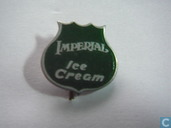 Imperial Ice Cream