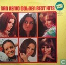 San Remo Golden Best Hits Double Deluxe