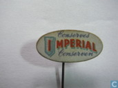 Conserves Imperial Conserven