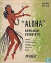 Aloha - Hawaiian Favorites