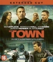 DVD / Video / Blu-ray - Blu-ray - The Town