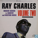 Modern Sounds in Country and Western Music, Volume Two