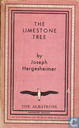 The limestone tree