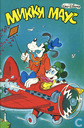 [Mickey Mouse] 1