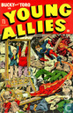 young allies 13