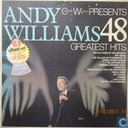 48 Greatest Hits