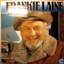 The world of Frankie Laine