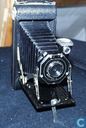 Kodak Brownie No:2 F