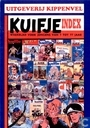 Kuifje Index