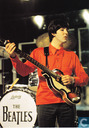 Beatles (SPC 2757)  Paul Mc Cartney