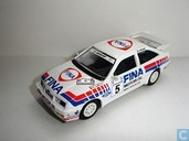 Ford Sierra RS Cosworth Fina