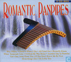 Romantic Panpipes