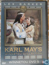 Winnetou DVD 5