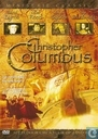 DVD / Video / Blu-ray - DVD - Christopher Columbus