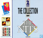 The Collection of The Nits