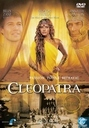 DVD / Video / Blu-ray - DVD - Cleopatra