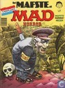 Comic Books - Mad - Vol.1 (magazine) (Dutch) - Nummer  9