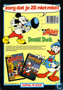 Comics - Donald Duck - Disney avonturen 4