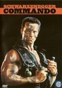 DVD / Video / Blu-ray - DVD - Commando
