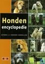 Hondon encyclopedie