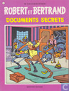 Documents secrets