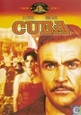 DVD / Video / Blu-ray - DVD - Cuba